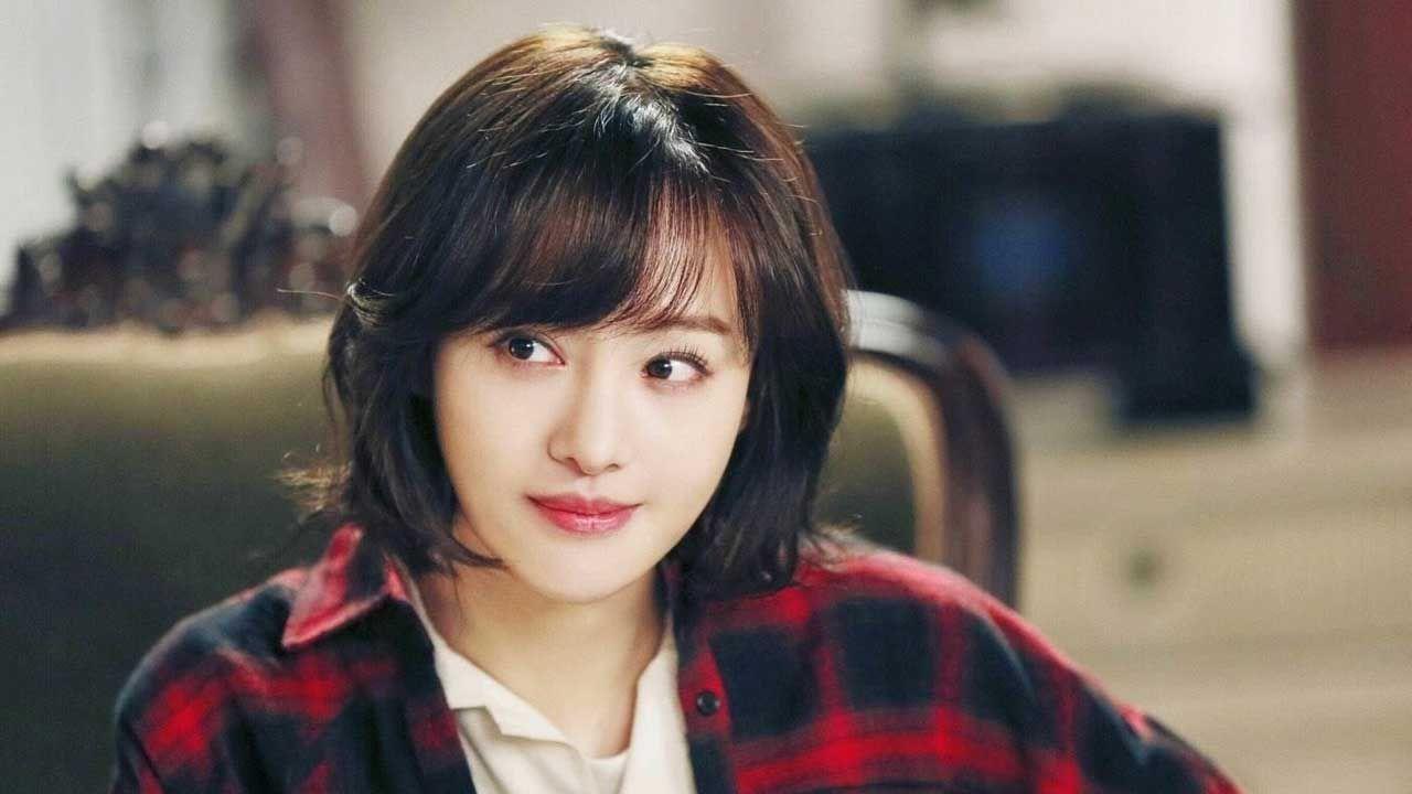 [월드리포트] 배우 '대리모 논란'확산 … 중국 대리모 지위 재검토
