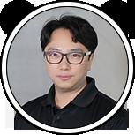 김도균 기자