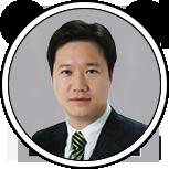 김우식 탐사보도 부장