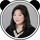 박정선 작가