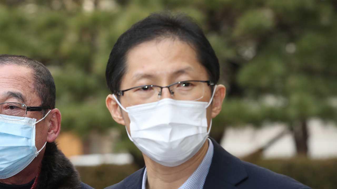 박준영 변호사, '당시 다른 용의자 공개'의향 비난