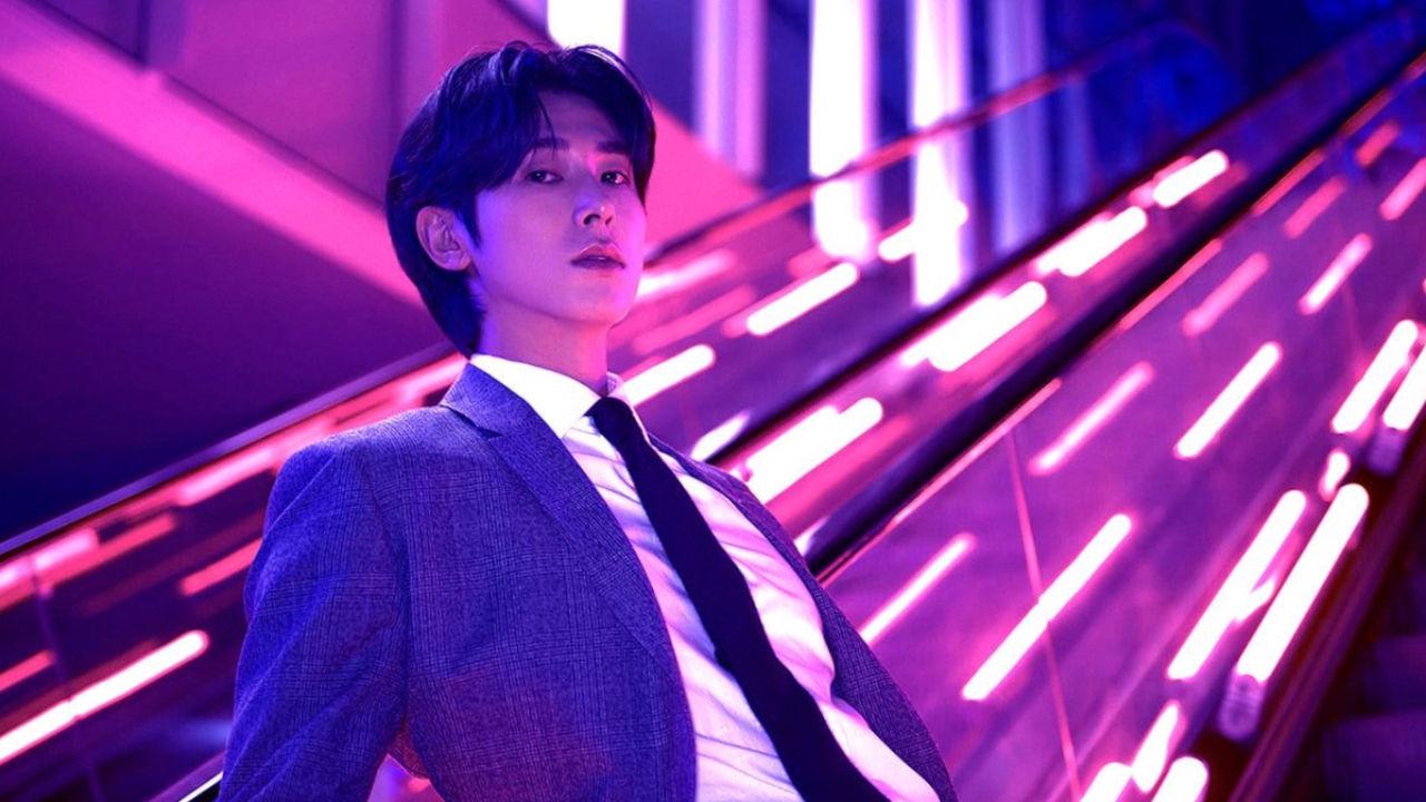 기사 대표 이미지:[SBS Star] TVXQ! U-KNOW Yunho Apologizes for Violating the Social Distancing Guidelines