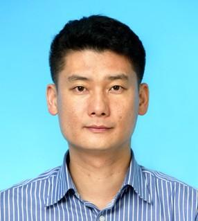 김흥기 기자 사진