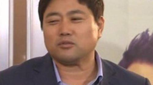 """박혜림, """"양준혁과 서로 알아가는 단계"""""""