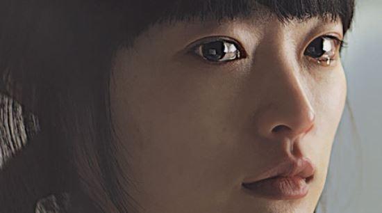 [김지혜의 논픽션] '한공주', 1만 관객 의미있는 이유