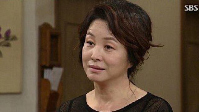 '기분 좋은 날' 김미숙, 이미영 악행에 분노 '선전 포고'