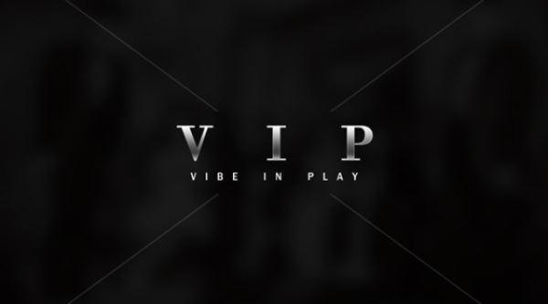 더바이브, 프로듀싱팀 'VIP' 구성...히트곡 제조기 '최강 조합'