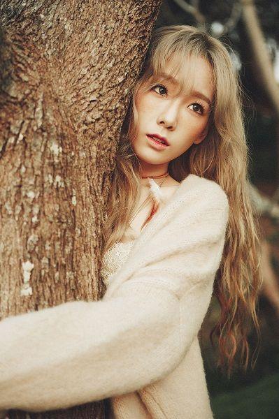 소녀시대 태연, 첫 솔로 앨범 뮤직비디오 뉴질랜드 '올 로케이션'…'기대감 UP'  기본이미지