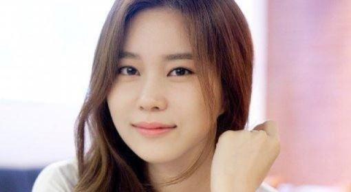 김소영 '부탁해요 엄마' 미모의 커리어 우먼으로 합류