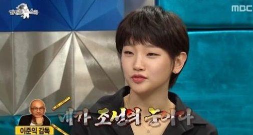 판타스틱듀오 장윤정-칠순택시 초혼, 정식 음원으로 나온다