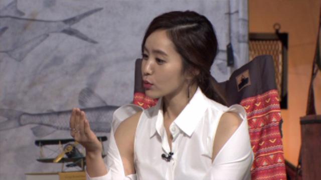 """박지윤 """"교통사고 당해 응급실""""…SNS 글 삭제 이유는?"""