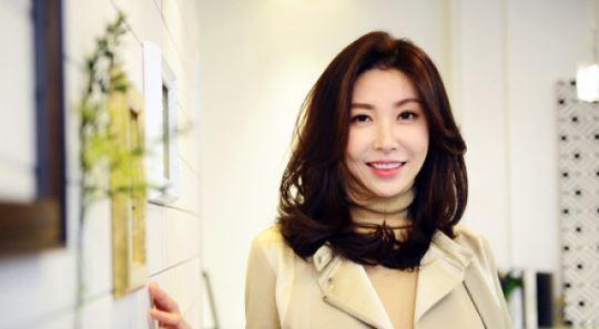 """성현아, 연예계 본격 컴백……소속사 """"무혐의 판결, 활동 의지 강해"""""""