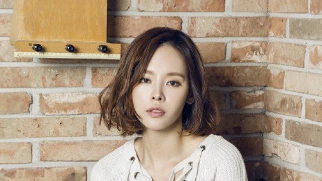 배우 구재이, 음주운전 8개월 자숙 끝…드라마 '미스트리스'로 복귀