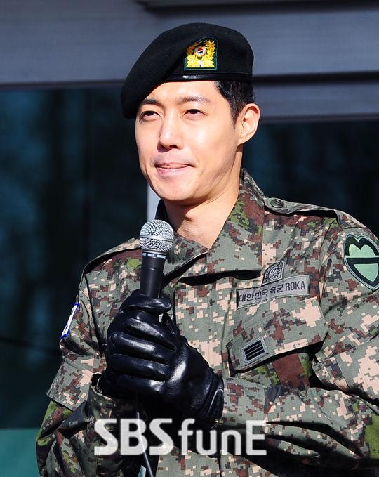 """""""맥주2캔-주차하다가?"""" 김현중, 음주운전에 거짓말 논란까지"""