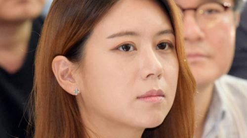 '부당전보' 손정은, 5개월만에 재개되는 'PD수첩'으로 복귀