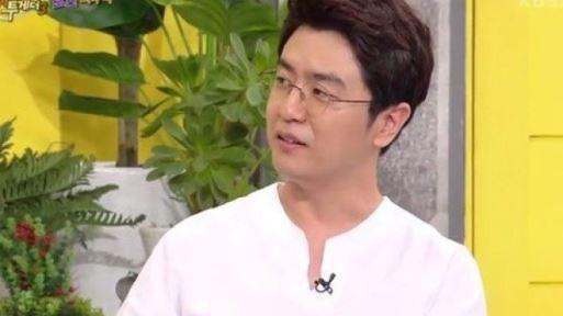 """박지윤-최동석 """"동료들 총파업할 때 방송…마음 무겁다"""""""