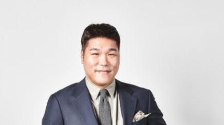 서장훈, 진격의 방송인 되나…강연 프로그램 MC꿰차