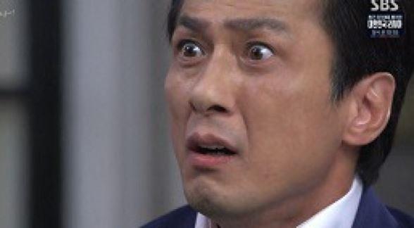 '언니는 살아있다' 김수미 귀환 예고, 시청률 26%까지 치솟아