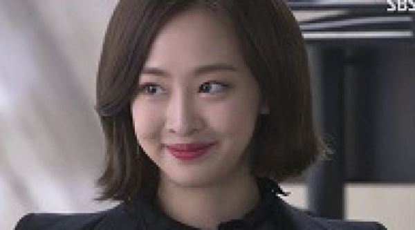 다솜 Magic!... 김다솜이 그려낸 악녀 양달희, 안방극장 홀렸다
