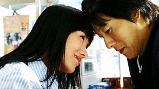 """엄정화 """"주혁아, 안아주고 싶었는데…오래 기억할게"""""""