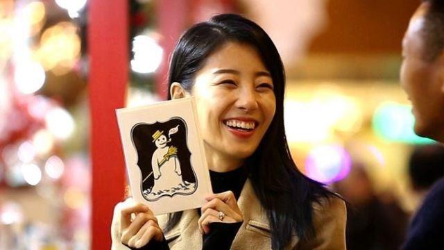 '너는내운명' 정대세, 김구라에게 머리채 잡힌 사연(ft.서장훈 도망)