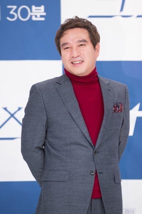 """조재현 측 """"미성년자 성폭행? 소멸시효 지나 사실관계 파악 필요성 없다"""""""