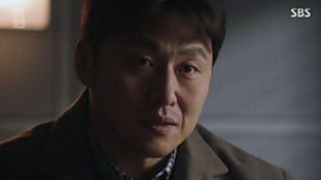 '이진욱의 충격고백'…리턴 수목극 왕좌 순간최고시청률 19%