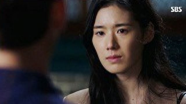 '박진희의 강렬한 엔딩'…리턴, 순간최고시청률 20.12%