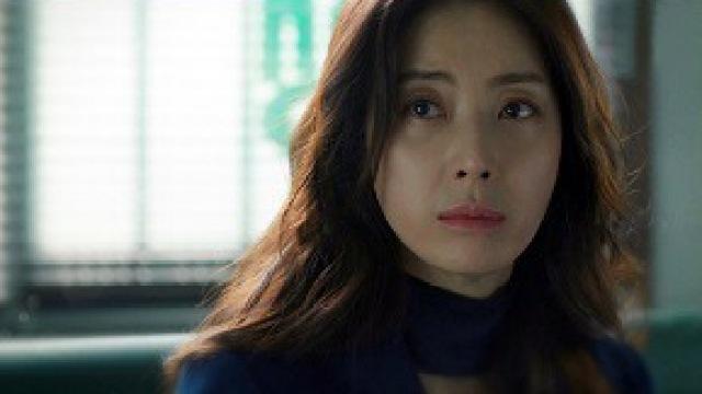 '시크릿 마더' 송윤아x송재림, 의문의 제보자 등장으로 운명적인 인연 이어간다