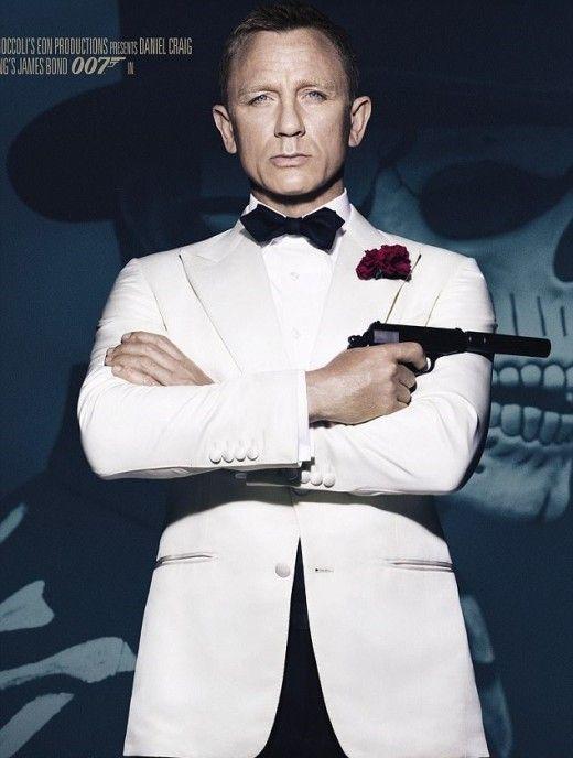 '일본계 미국인' 캐리 후쿠나가, 007 새 감독 확정…내년 3월 촬영  기본이미지