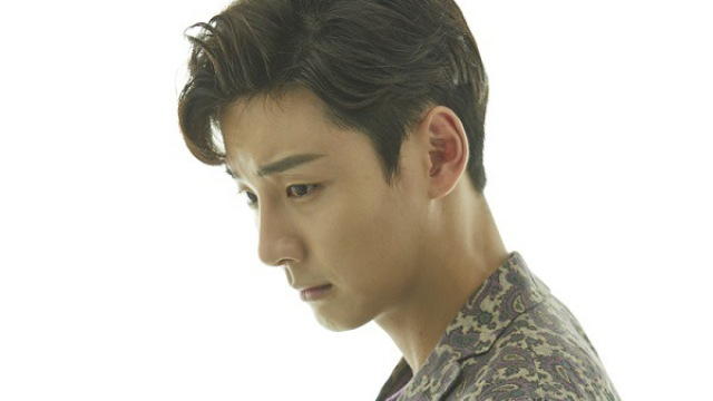 "SBS 새 수목극 '친애하는 판사님께' 윤시윤, ""촬영 끝나면 성취감 느껴진다"""
