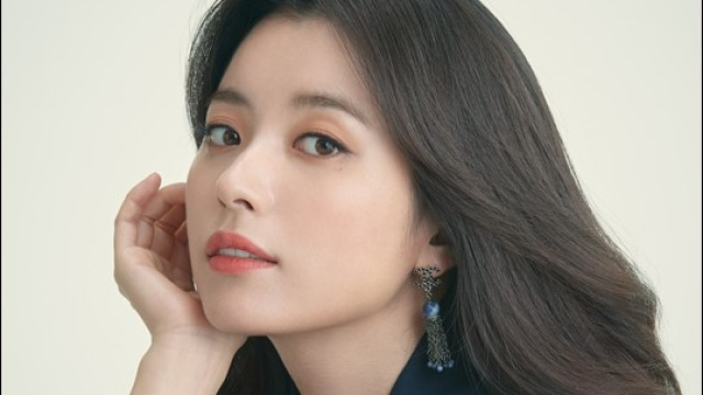 """한효주 측, '버닝썬 루머' 유포자 33명 고소…""""선처·합의 없다"""""""