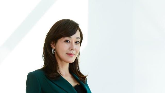 [TV랩] 또 '센캐'면 어때, 믿고 보는 김윤진인데