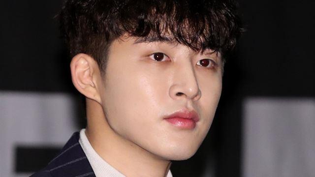 """아이콘 비아이, 마약 부실수사 의혹…""""평생하고 싶어"""" 카카오톡 보니"""