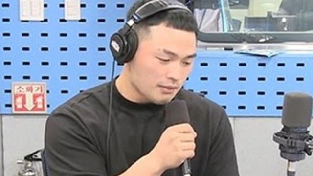 '빚투' 마이크로닷 부모 항소심도 실형…父 징역 3년, 母 징역 1년