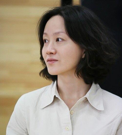 '겨울밤에' 서영화, 韓 최초 탈린영화제 여우주연상 수상