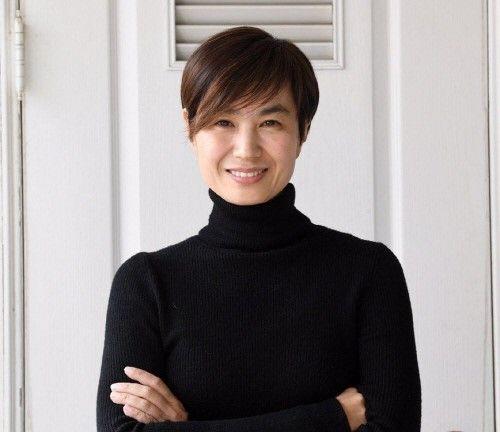 김일란·한지민·제정주·전고운·이언희·박화영, '올해의 여성 영화인' 선정  기본이미지