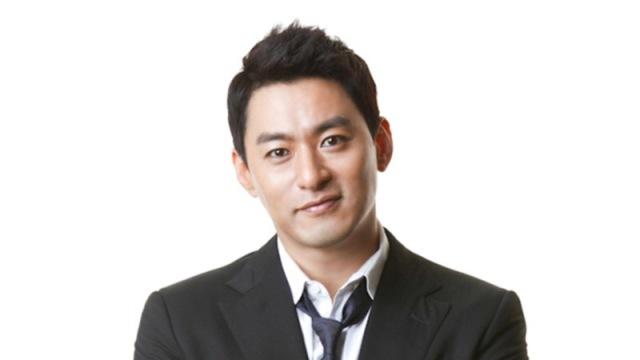 """한사성 측 """"주진모 메시지, 정준영 단톡방 연상돼...강경대응할 것"""""""