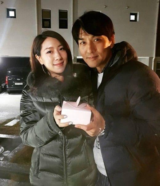 """""""리얼리티 방송→실제 연애+결혼""""…이필모♥서수연, 내년 부부 된다"""