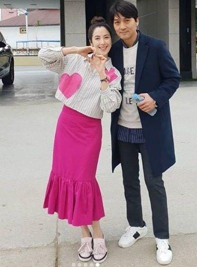 '이필모♥서수연의 오작교' 이지안(이은희)이 한 말은?