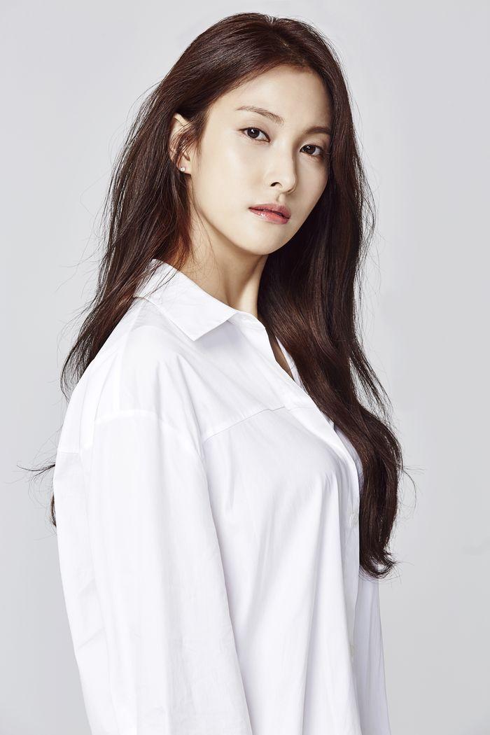 카라 출신 박규리, 日영화 '리바이브 by 도쿄24' 여주인공 발탁  기본이미지