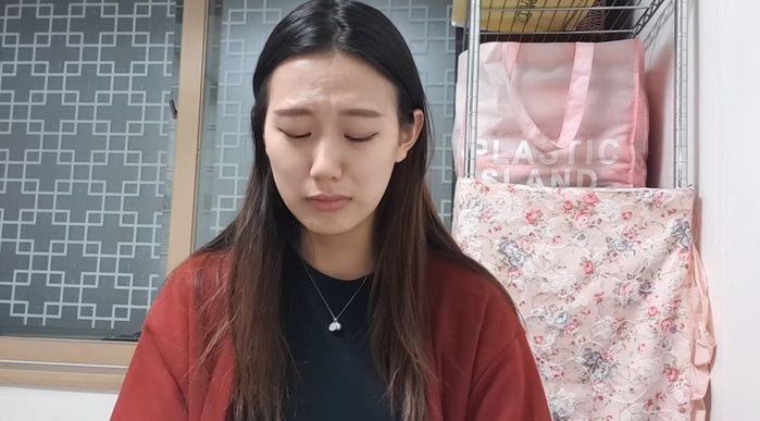 """양예원 선전포고 """"단 한명도 빼놓지 않고 법적 조치할 것""""  기본이미지"""