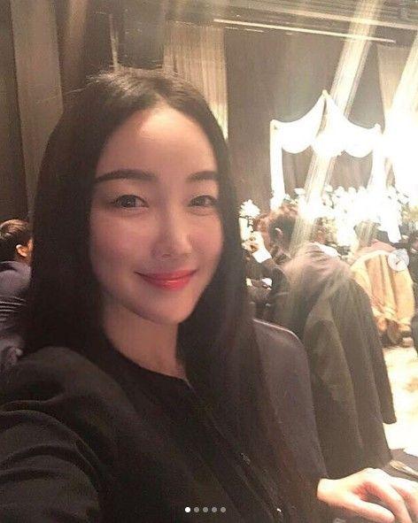 '결혼' 이사강♥론, '사랑의 오작교'는 팝아티스트 낸시랭