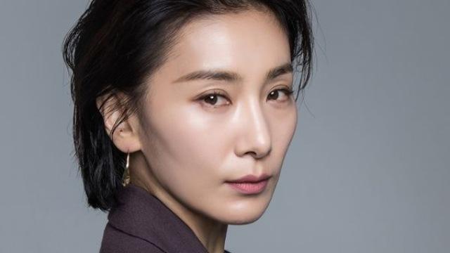 """[스브수다] 김서형 """"연기경력 25년, 그런 나도 김주영은 힘든 여자였다"""""""