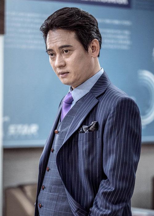 """'주차장 음주운전' 김병옥, '리갈하이' 하차…""""잘못 통감, 자숙하겠다""""  기본이미지"""
