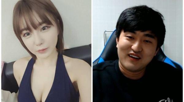 """'낙태고백 파문' 류지혜 """"감정 격해져 실수, 이영호에 미안"""" 공개사과"""
