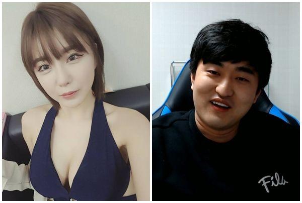 류지혜·이영호, 왜 이러나..낙태 폭로→해명→극단적 선택 암시까지 '점입가경'  기본이미지