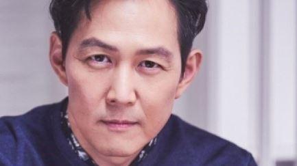 이정재, '헌트'로 감독 데뷔…사나이 픽처스와 협업