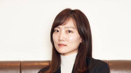 '돈' 박누리 감독, 류준열의 얼굴을 바꿨다