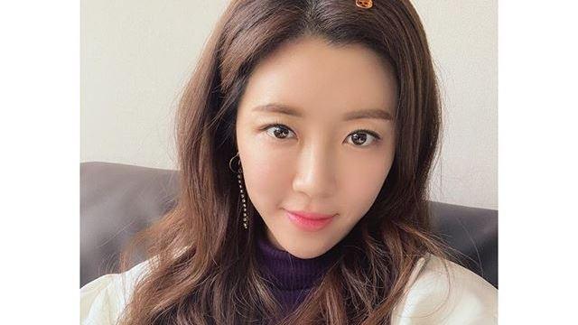 박한별, 서울 떠나 제주도 정착...배우 복귀 계획은 아직